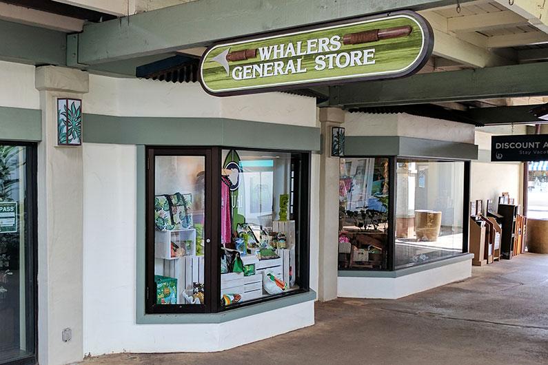 WhalersGeneralStoreSlide1