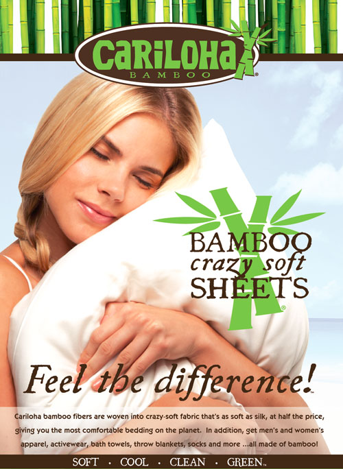 Bamboo Education