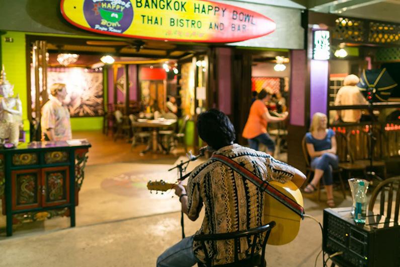 BangkockHappyBowl_0009_bangkok1