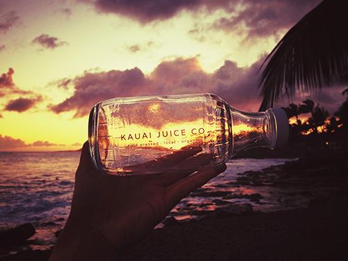 Kauai Juice Co 6