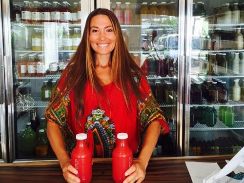 Kauai Juice Co 5