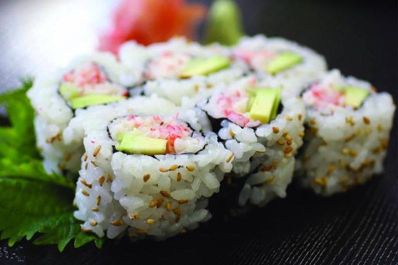 PoipuRockNRollSushi_0004_sushi4