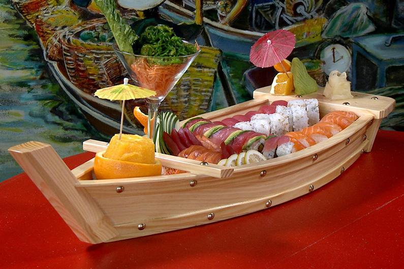 PoipuRockNRollSushi_0007_sushi1
