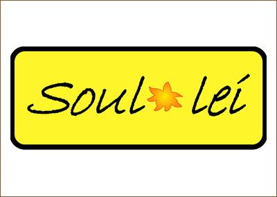 Soul Lei