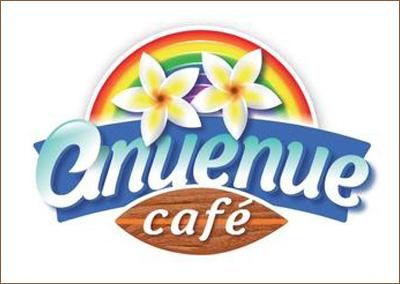 Anuenue Café